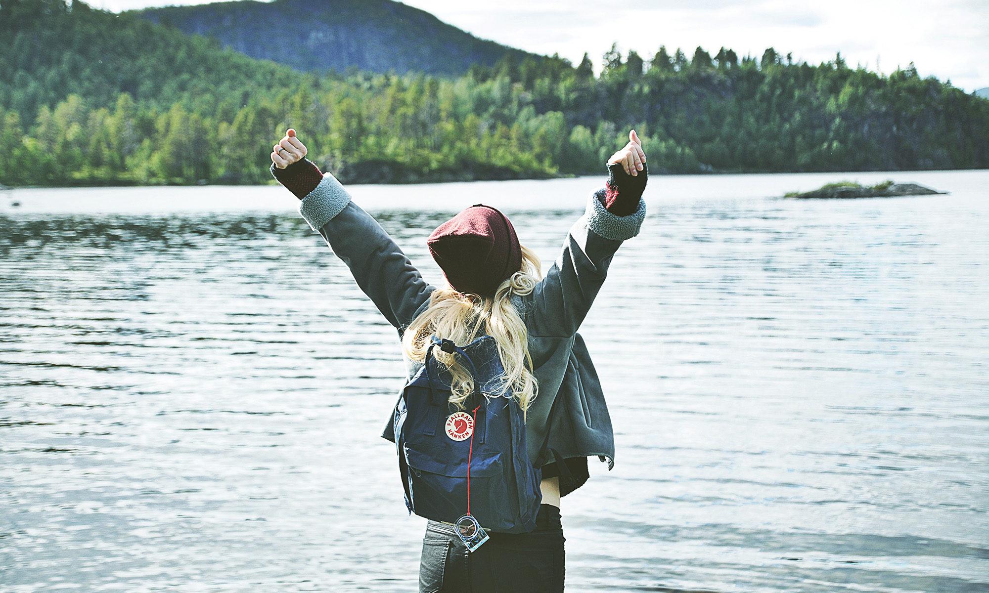 adolescenza - ragazzi - avventura - viaggio - libertà