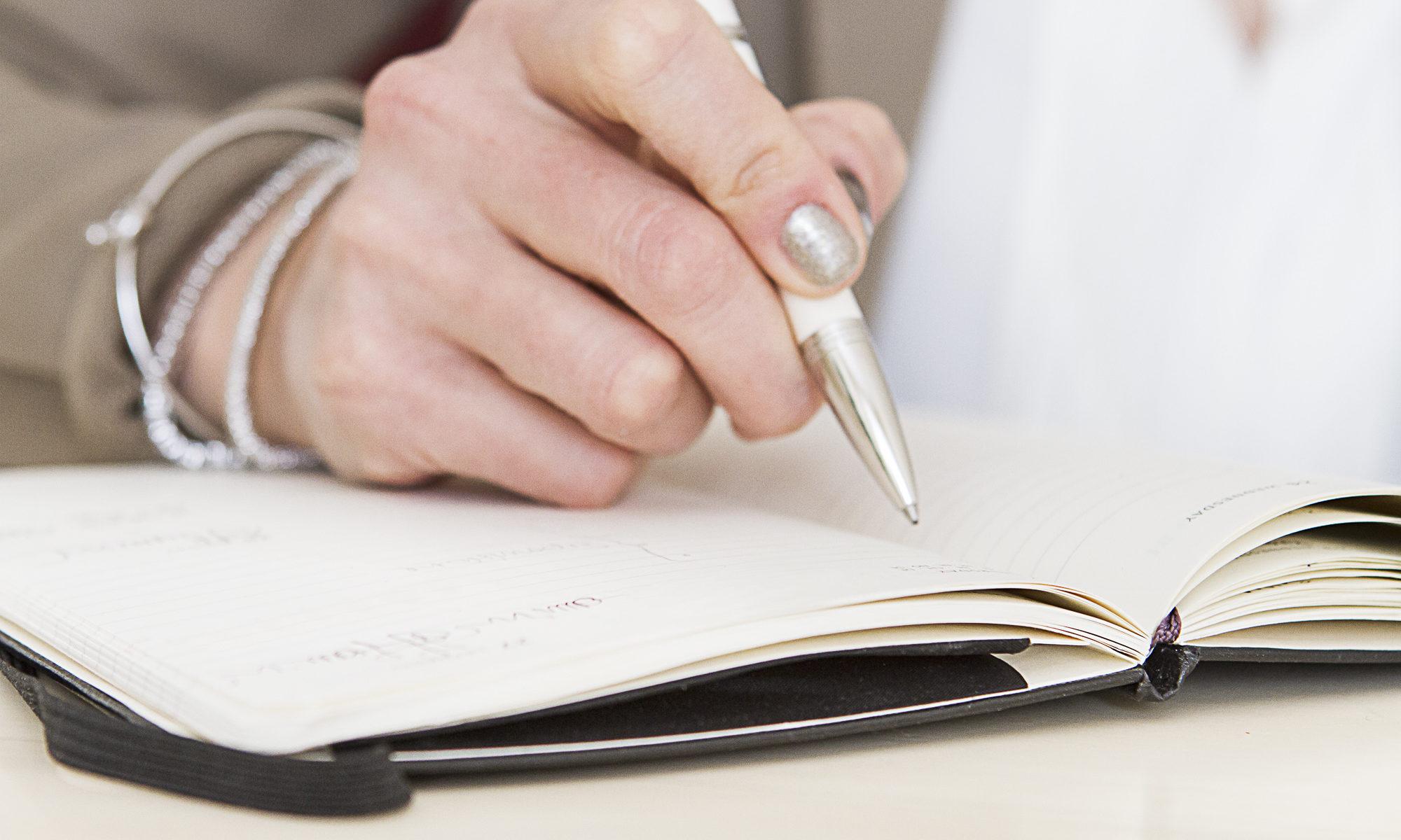 scrivere-articoli-psicologia